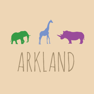 Arkland Meeting @ Word of Grace Church | Chesterland | Ohio | United States