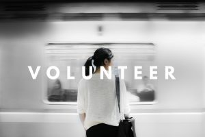 volunteer_web