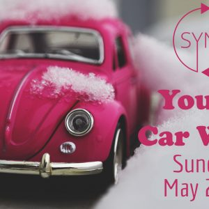 Youth Car Wash @ Word of Grace Church   Chesterland   Ohio   United States
