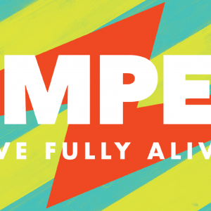 Amped VBS @ Word of Grace Church | Chesterland | Ohio | United States