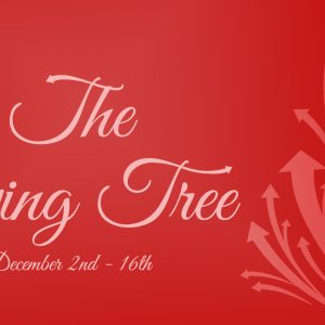 Giving Tree Outreach @ Word of Grace Church | Chesterland | Ohio | United States