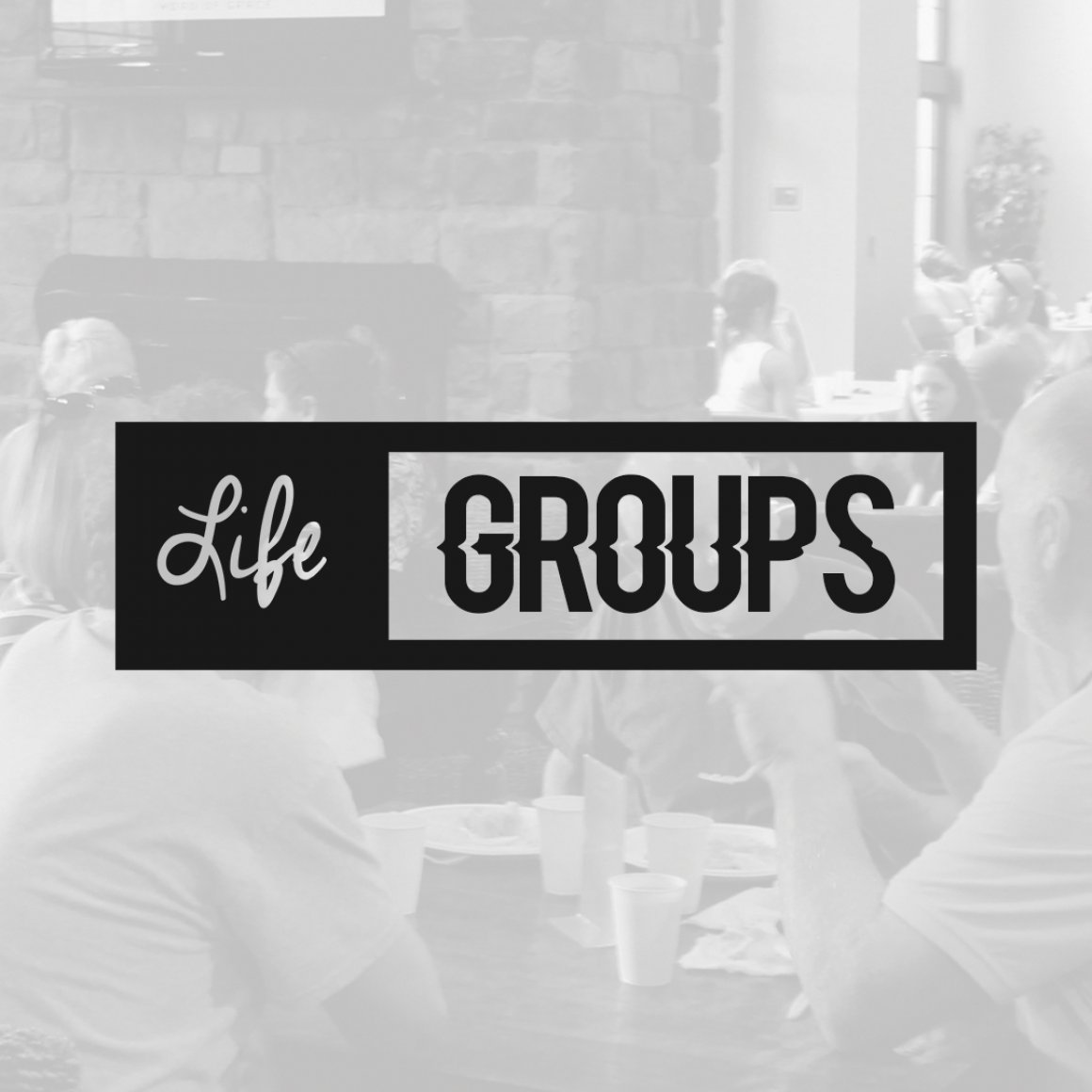LifeGroupsSquare