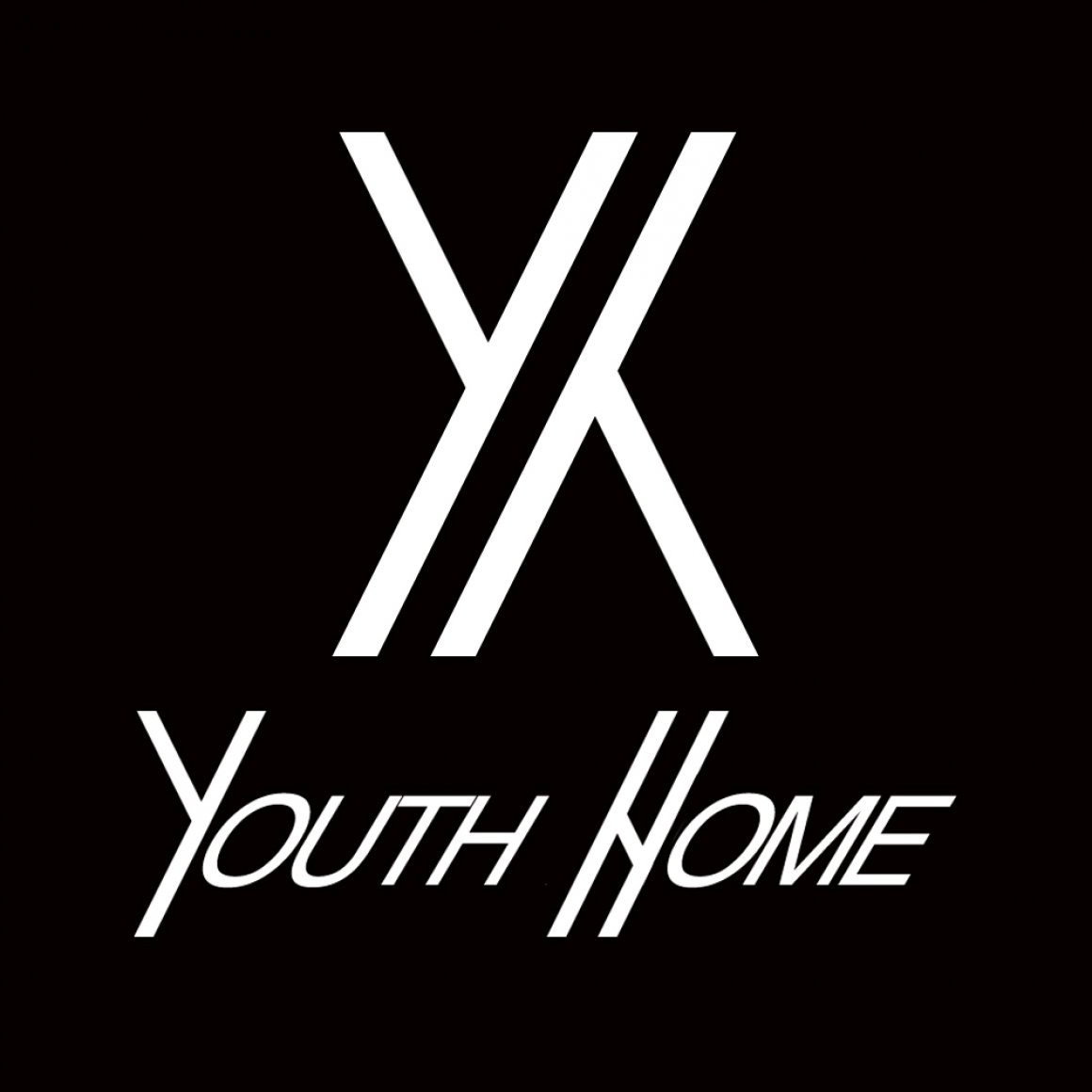 YouthHomeLogo