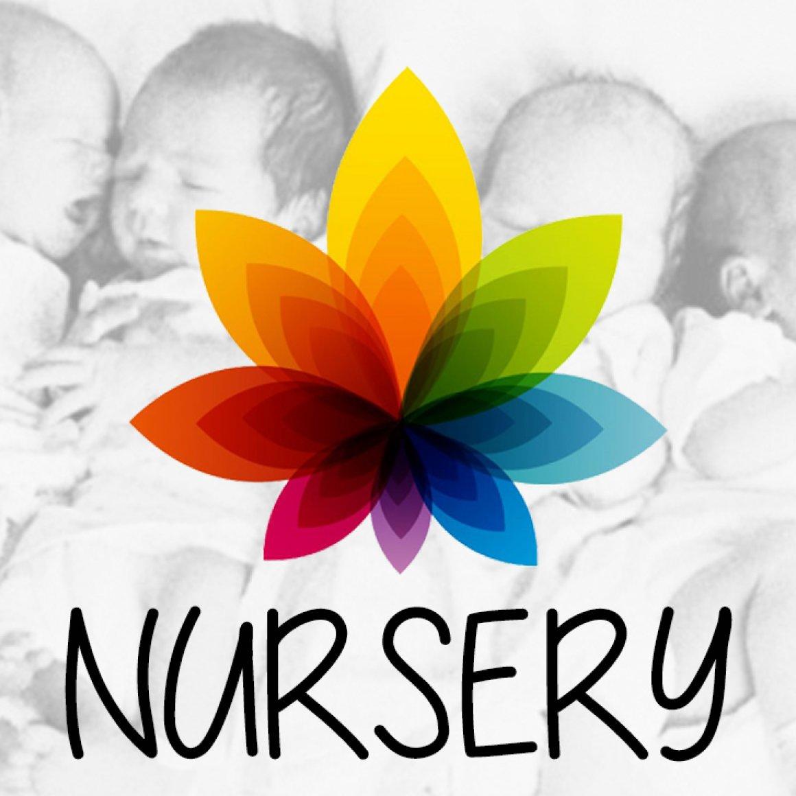 NurserySquare